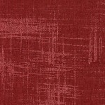 Painters Canvas Maroon