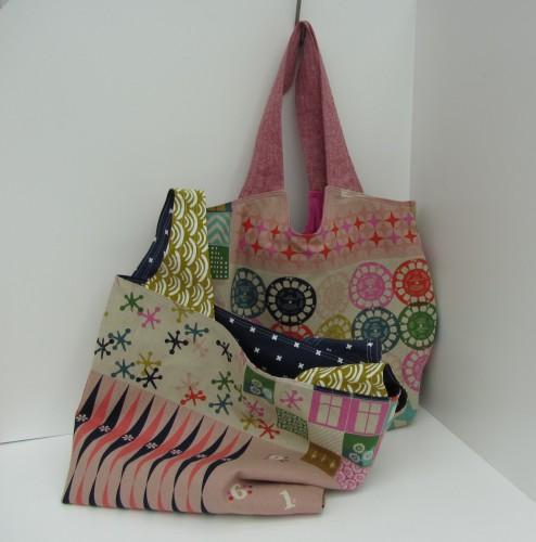 Shopping Tasche