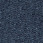 Essex Yarn Dyed Linen Blend Nautical