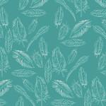 Petal And Plume - Panache Fresco