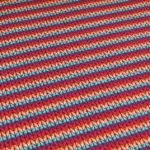 Lenis Dream Regenbogen Knit Knit