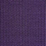 Knit Knit Violaceo